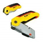 Stanley FatMax 0-10-825 Retractable Blade Folding Knife