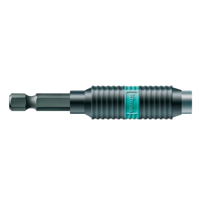 Wera Bi-Torsion Magnetic Bit Holder