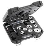 Facom DF.17-100A Pneumatic Brake Caliper Tool Kit