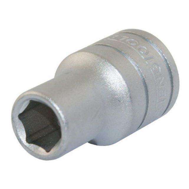 Facom J.17La Deep Socket 3//8 In Drive 17Mm