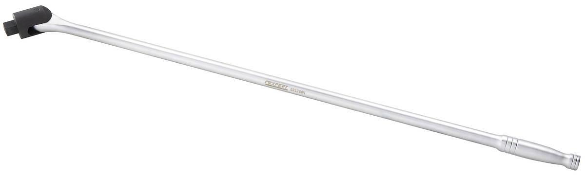 Bar Handle 425mm Expert by Facom FE113816 3//4