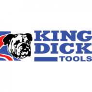 King Dick Tools